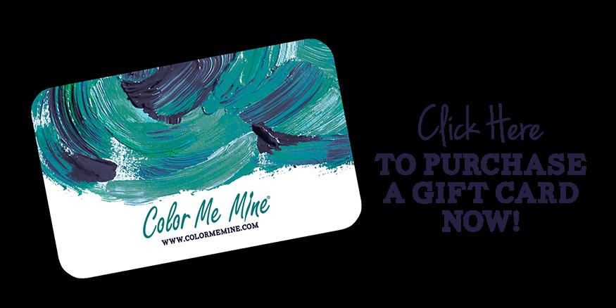 Merivale Gift card